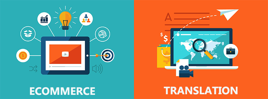 The Importance of Transcription in The World of Commerce