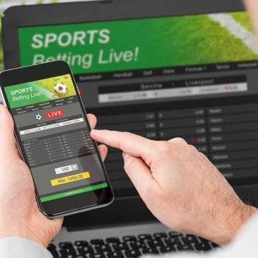How to become a pro in sports betting
