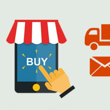How to Build an E-Commerce Website that Can Boost Your Sale?