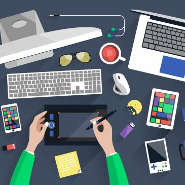 Important Web Design Skills Every Designer Should Have