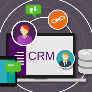 What is CRM and why every business needs it