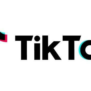 Why do you need tik tok likes?