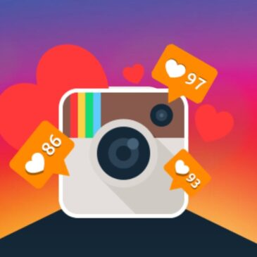 Gain Instagram followers without unsubscribes