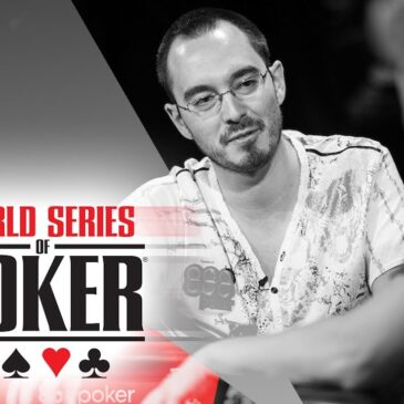Poker Lessons for the Aspiring Champion – Your Entrance Guide to Online Poker