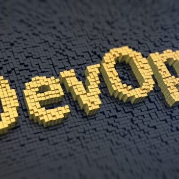 Where Can You Find Best DevOps Service Providers?