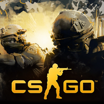How to become a professional in CS:GO?